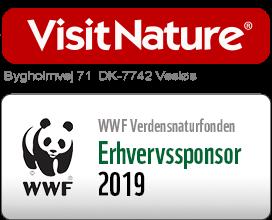 visitnature_sponsor19